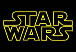 Disney Are Planning A Lot More Star Wars In The Future