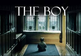 The Boy Is A Disappointing Horror That's More Dull Than Dark