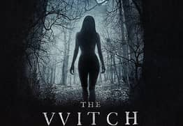 The Witch Is A Truly Horrifying Experience That You Shouldn't See Alone