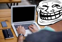 Meet The Hilarious Troll Named One Of The Internet's Most Influential People