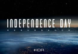 Latest Independence Day Resurgence Trailer Promises A Bigger Spectacle Than Before