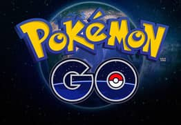 You Can Now Pay People To Play Pokémon GO For You