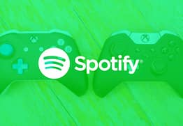 Spotify Launches New Gaming Category, Here's What It Involves