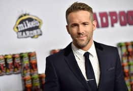 Ryan Reynolds Posts Touching Tribute To Stuntwoman Who Died On Deadpool 2 Set