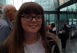 More Victims Of Manchester Terror Attack Have Been Identified Overnight
