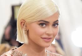 People Now Think Kylie Jenner Is Actually Dead