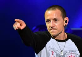 Chester Bennington Wrote Emotional Open Letter To His Friend Chris Cornell