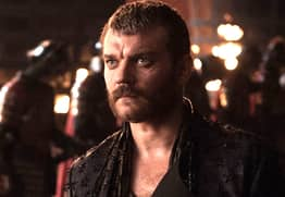 Euron Greyjoy's 'Priceless Gift To Cersei' Could Spark Huge Trouble