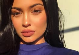 Sex Of Kylie Jenner's Baby Has Been Revealed