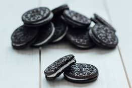 Oreo Are Looking For People To Eat Oreos For A Living