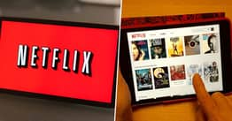 New Netflix Feature Could Help People Who Can Never Decide What To Watch