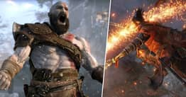 God Of War Director Weighs In On Accessibility Options In Gaming