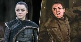Maisie Williams Tweets Asking For Game Of Thrones Season 8 Memes, Gets Thousands Of Replies