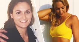 Vegan Of 15 Years Shares Body Transformation After Switching To All-Meat Diet