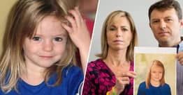 Madeleine McCann Case Will Be Solved By Confession, Detective Claims