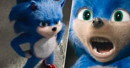 Dark Sonic Movie Theory Has Convinced Fans The Hedgehog Is A Mass Murderer