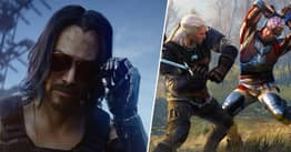 Cyberpunk 2077 Will Offer More Replayability Than The Witcher 3