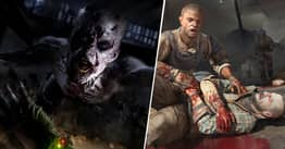 Dying Light 2 Developers Debating Just How Many Endings To Include