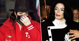 Cops Who Found Michael Jackson's Body Say He 'Shouldn't Have Died'