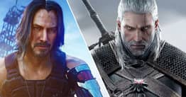 Cyberpunk 2077 Endgame Will Be More Expansive Than The Witcher 3