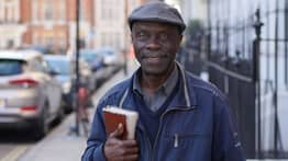 Police Arrest Preacher And Grab His Bible For Promoting Christianity