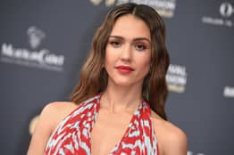 Jessica Alba's Twitter Taken Over By Racist, Homophobic Hackers
