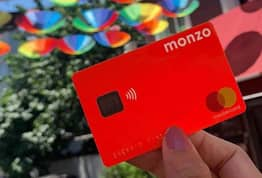 Monzo Customers Warned To Change Their PINs Immediately After Security Breach