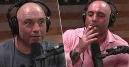 More Than 120,000 People Sign Petition To Make Joe Rogan Moderate The 2020 Presidential Debate