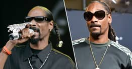 Snoop Dogg Mourns Loss Of 10-Day-Old Grandson Kai Love