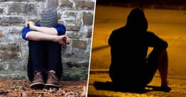 Men Accounted For Three Quarters Of Suicides In 2018, Says Report
