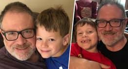 Texas Jury Rules Against Dad Trying To Stop Seven-Year-Old Son's Gender Transition
