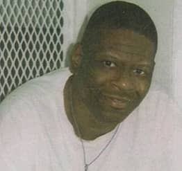 Death Row Inmate To Die Next Month Despite Victim's Family Trying To Save Him
