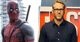 Writers Confirm Deadpool 3 Will Be R-Rated