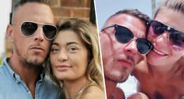 Couple Who Met On Extramarital Dating Site Say They Won't Cheat On Each Other