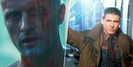 Blade Runner No Longer Takes Place In The Future