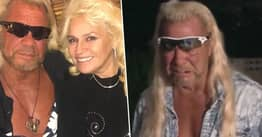 Dog The Bounty Hunter 'Hopes He Doesn't Live Much Longer Without Beth'