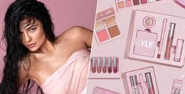 Kylie Jenner Earns $600 Million By Selling Majority Ownership Of Her Cosmetic Company