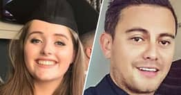 The 'Sex Gone Wrong' Defence Is Just A Way For Men To Try And Get Away With Murder