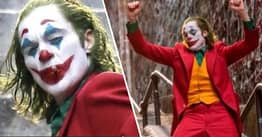 'There's No Contract' For Rumoured Joker Sequel