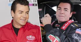 Papa John's Founder Ate 40 Pizzas In 30 Days, Claims It's 'Not The Same'