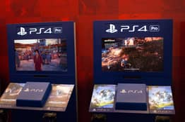 PlayStation Is Officially The World's Best-Selling Console Brand