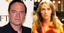 Quentin Tarantino Says Kill Bill 3 Is 'Definitely On The Cards'