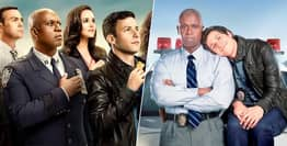 Brooklyn Nine-Nine Season 7 Trailer Just Dropped