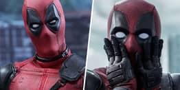 Deadpool Writer Says Third Movie Will 'Absolutely' Be R-Rated Under Disney