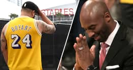 Kobe Bryant Tribute In Song Released 18 Years Ago Is 'Hitting Hard' Today