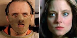 Silence Of The Lambs TV Show Confirmed