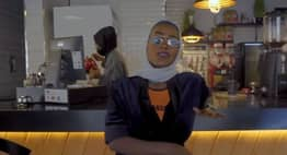 Saudi Arabian Rapper Faces Arrest After Release Of Her Music Video Removed From YouTube