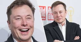 Elon Musk Is Hiring And Doesn't Care If You Didn't Finish High School