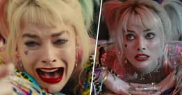 Birds Of Prey Given New Title After Underperforming At Box Office