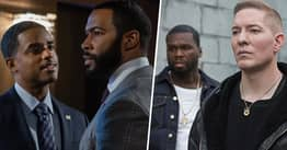 50 Cent Announces Three New Power Spin-Offs As First Look At Ghost Drops